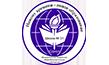 Логотип Школы №31 в Сургуте